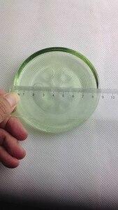Image 4 - ביו אנרגיית 2 עם אישור CE ביו אנרגיה דיסק בריאות מים מוצרי quantum נוזל זכוכית עבור את גוף