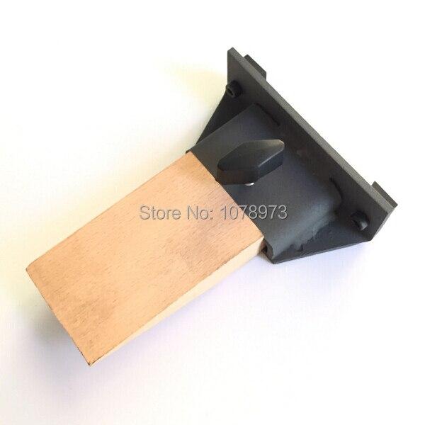 무료 배송 보석 도구 중국 보석상 작업대 도구 벤치 핀 키트 1 개/몫-에서보석 도구 & 장비부터 쥬얼리 및 액세서리 의  그룹 1