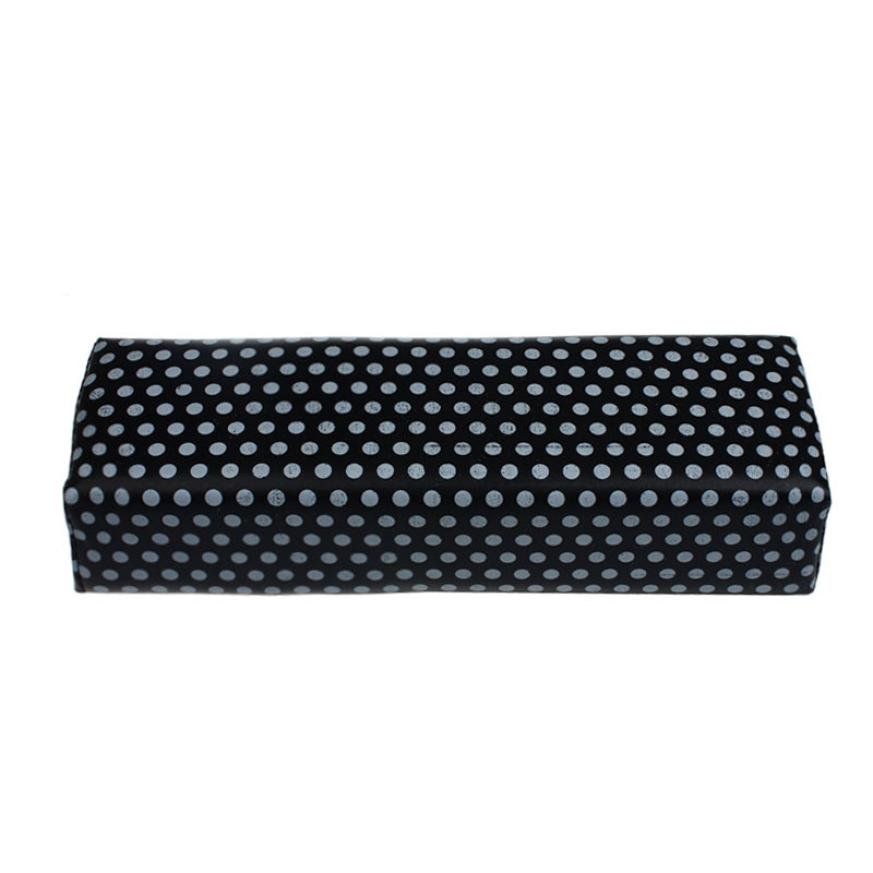New Qualited Pillow Covers Decorative Throw Multifunctional Cuboid Spot Soft Hand Hold Care Salon Column Dorpshipping may15