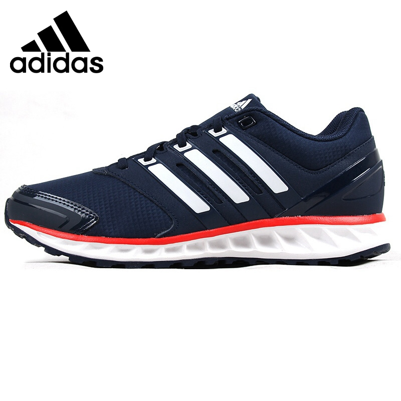 US $100.62 22% OFFOriginal Adidas Falcon Elite RS 3 U Unisex løbesko Sneakers i løbesko fra Sports & Entertainment på    US $ 100.62 22% FRA   title=         Original New Arrival Adidas Falcon Elite RS 3 U Unisex Running Shoes Sneakers in Running Shoes from Sports & Entertainment on