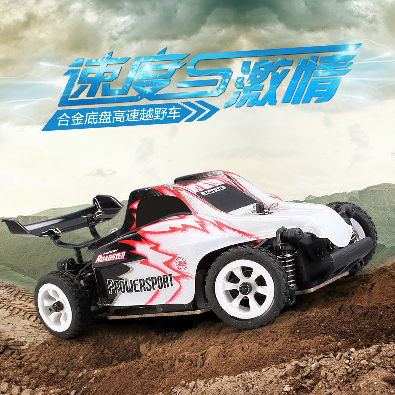 Free Shipping Original K979 Super RC Racing Car  2.4GHz Drift Remote Control Toys High Speed for kids as birthday gift free shipping 3v 0 2a 12000rpm r130 mini micro dc motor for diy toys hobbies smart car motor fod remote control car