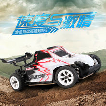 Free Shipping Original K979 Super RC Racing font b Car b font 2 4GHz Drift Remote