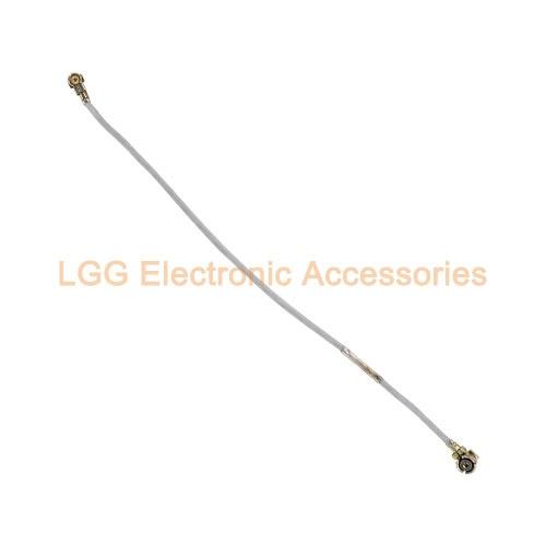 LG Nexus 5 D820 original Antenna Signal Flex Cable Replacement Parts white&black one set - LGG Electronics store