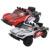 9301-1 Carro RC 1/18 2.4G Terra Arenosa 2wd Caminhão com Luz Carro de Controle Remoto Carro De Corrida De Alta Velocidade Brinquedos modelo