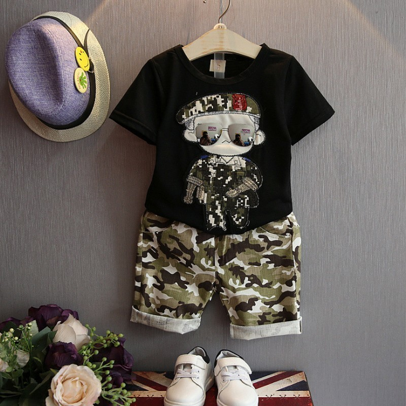 Summer-Children-Clothing-Boys-Clothes-Set-Kids-Sports-Suits-For-Boy-2pcs-Short-Sleeves-T-Shirt-Toddler-Suit-Camouflage-Shorts-1