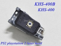 KHS 400B Laser Lens For Ps2 30000 Console Playstation 2 Laser Head Part