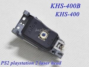 Image 1 - Khs 400bレーザーレンズ用ps2 30000コンソールプレイステーション2レーザーヘッド部