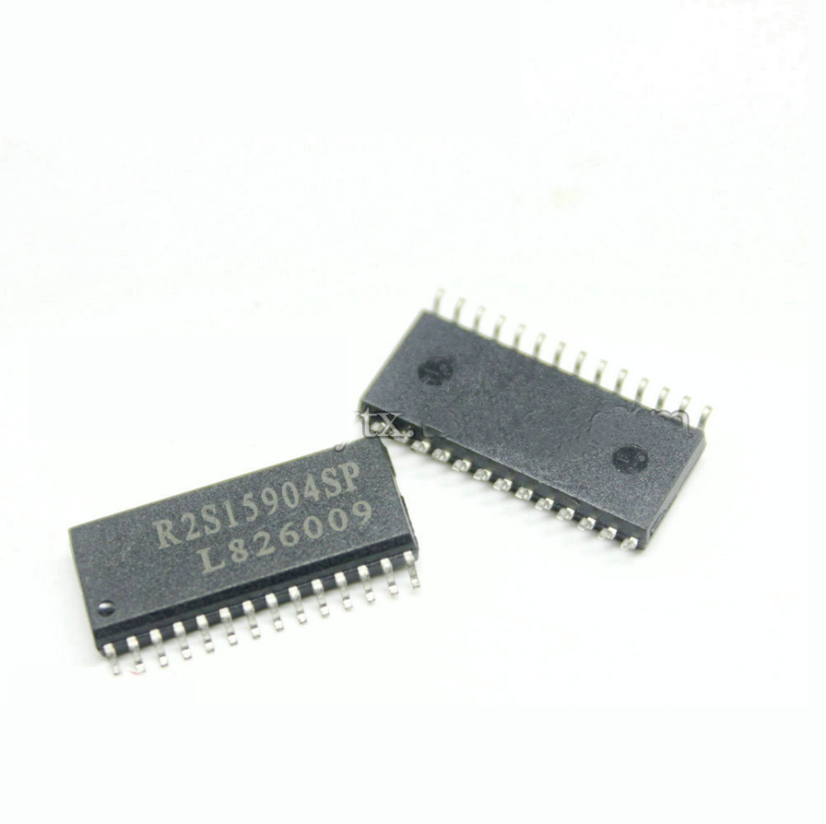 3pcs/lot R2S15904SP R2S15904 SOP-28