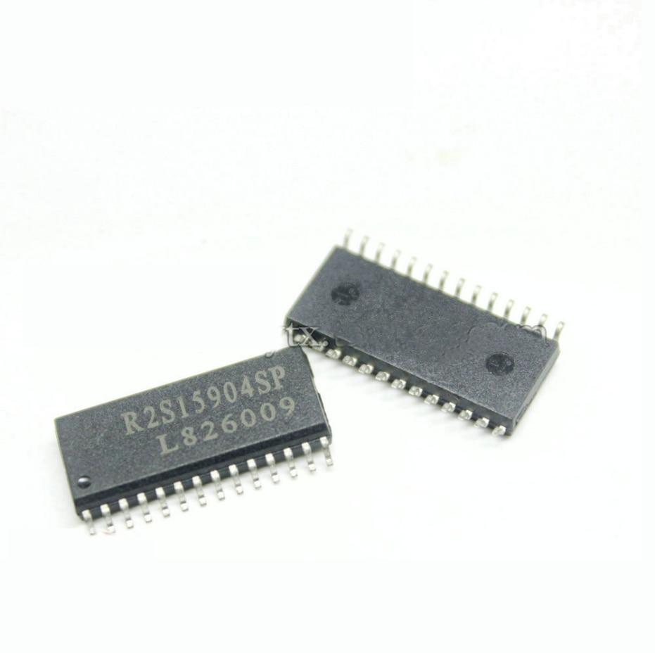 3pcs/lot R2S15904SP R2S15904 SOP-28