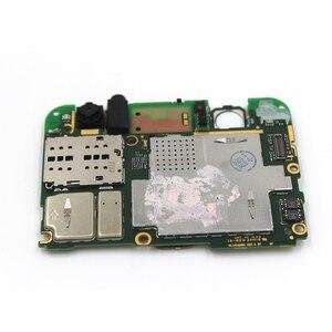 Image 3 - Tigenkey 100% ปลดล็อก 32 กิกะไบต์ทำงานสำหรับ Google Nexus 6 จุดเมนบอร์ดเดิมสำหรับ Google Nexus 6 จุดเมนบอร์ด H1511 3 กรัม RAM 32 กิกะไบต์ ROM