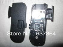 FREE SHIPPING Battery Cover For NIKON D3200 Digital Camera