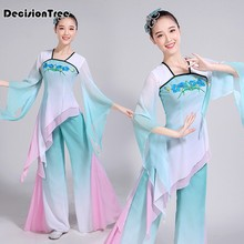 064f2a238 2019 summer ancient chinese costume women clothing clothes robes  traditional beautiful dance costumes han dynasty dress china