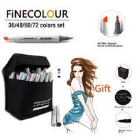 6 10 12 18 20 Optional Color Sketch Marker Double Headed Marker Pen Painting Sketch Art