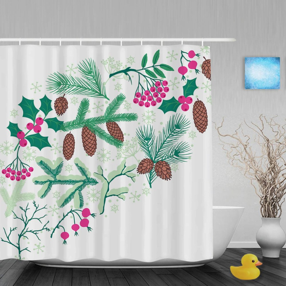 Online Buy Wholesale pineapple bathroom decor from China pineapple ...