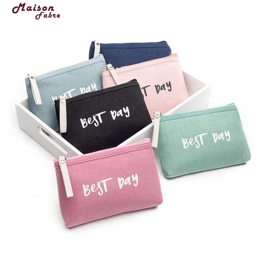 High capacity Women Letters Bag Zipper Coin Purse Wallet Card Holders  Handbag Key Car Pouch Money Bag Wristlets 831#30 xzxbbag fashion female zipper big capacity wallet multiple card holder coin purse lady money bag woman multifunction handbag