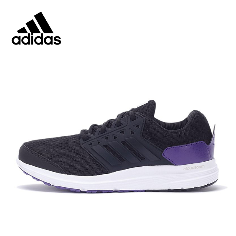 Authentic Adidas Galaxy 3 M Men's Running Shoes Sneakers Summer Outdoor Sports Shoes Training Shoes