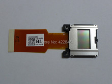 original and new projector lcd panel LCX089 LCX089A for SANYO PLC-WM4500 SONY VPL-FW41 VPL-FW40 Projectors