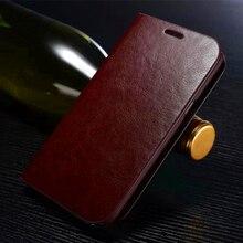 Musubo ультра тонкий телефон Роскошный Чехол Для Galaxy Note 5 Подлинная Кожа Флип Случаях чехол для Samsung примечание 4 примечание 3 примечание Кошелек Сумка S7 Edge чехол S8 Plus чехол на  S6 Edge Plus