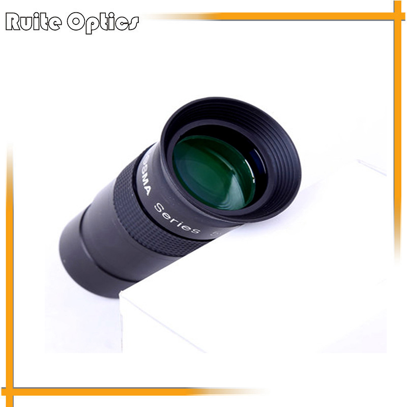 PL 40mm Astronomical Telescope Eyepiece 1.25 inch 31.7mm Astronomic Telescope Accessories pl20mm eyepiece telescope accessories