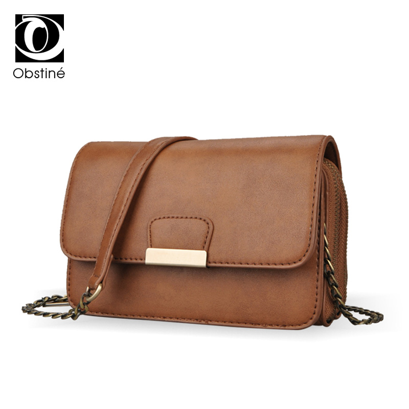 casual small pu leather high quality shoulder bags for women 2017 mini crossbody bag luxury chain handbags women bags designer for lifan x60 x50 small hole ventilate wear resistance pu leather front