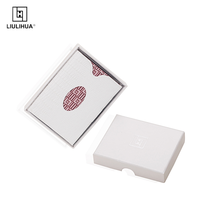 ФОТО Slim Leather Pocket Wallet Credit Card Holder