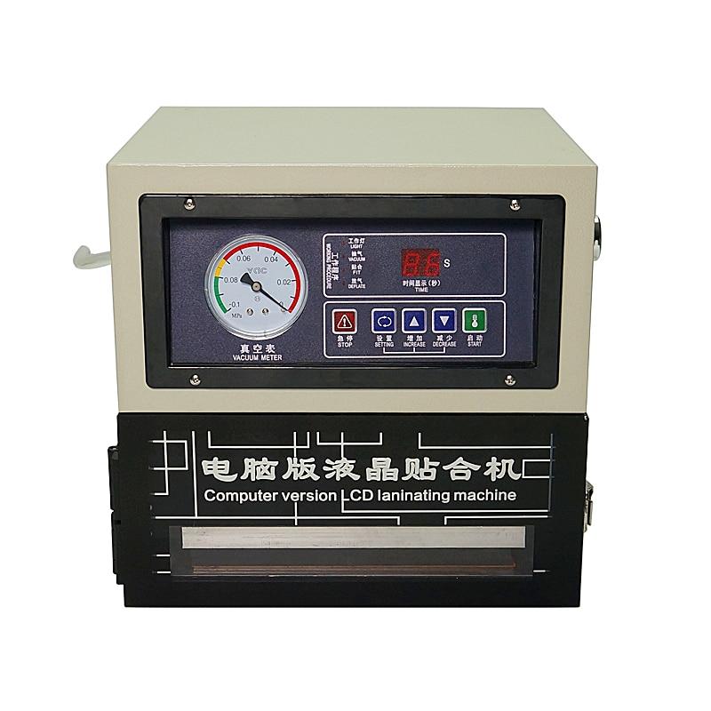 LY-818(1)