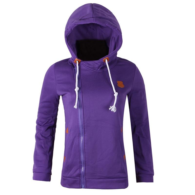 f3d1970421 Aliexpress.com   Buy 2018 Autumn Winter Jacket Women Coat Casual Girls  Basic Jackets Zipper Cardigan Sleeveless Jacket Female Coats Plus Size S  5XL from ...