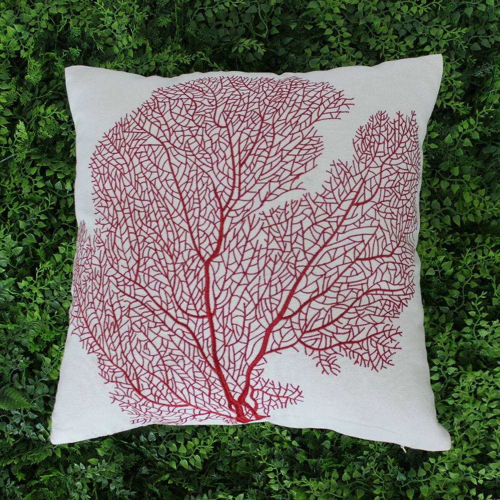 kenz pillows decorative kenzie in reds throw x pillow coral pack p colorfly pinks