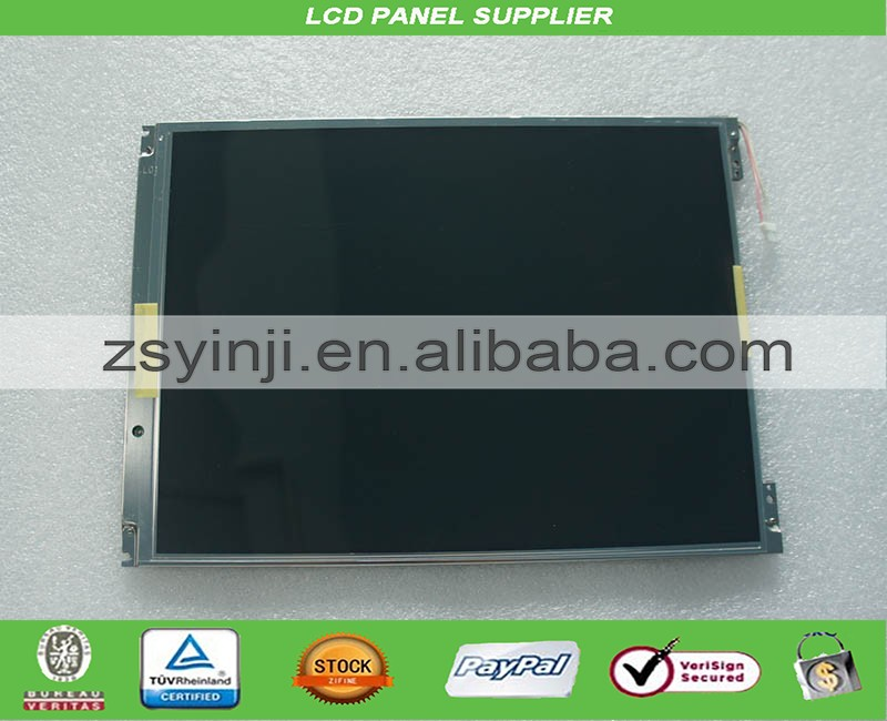 12.1 800*600 a-Si  TFT-LCD panel TM121SV-02L0712.1 800*600 a-Si  TFT-LCD panel TM121SV-02L07