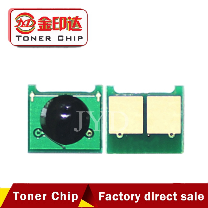J11X Universal chip reset compatible for HP 283A 285A 435A 436A 278A 255X CC364X 364X 280X
