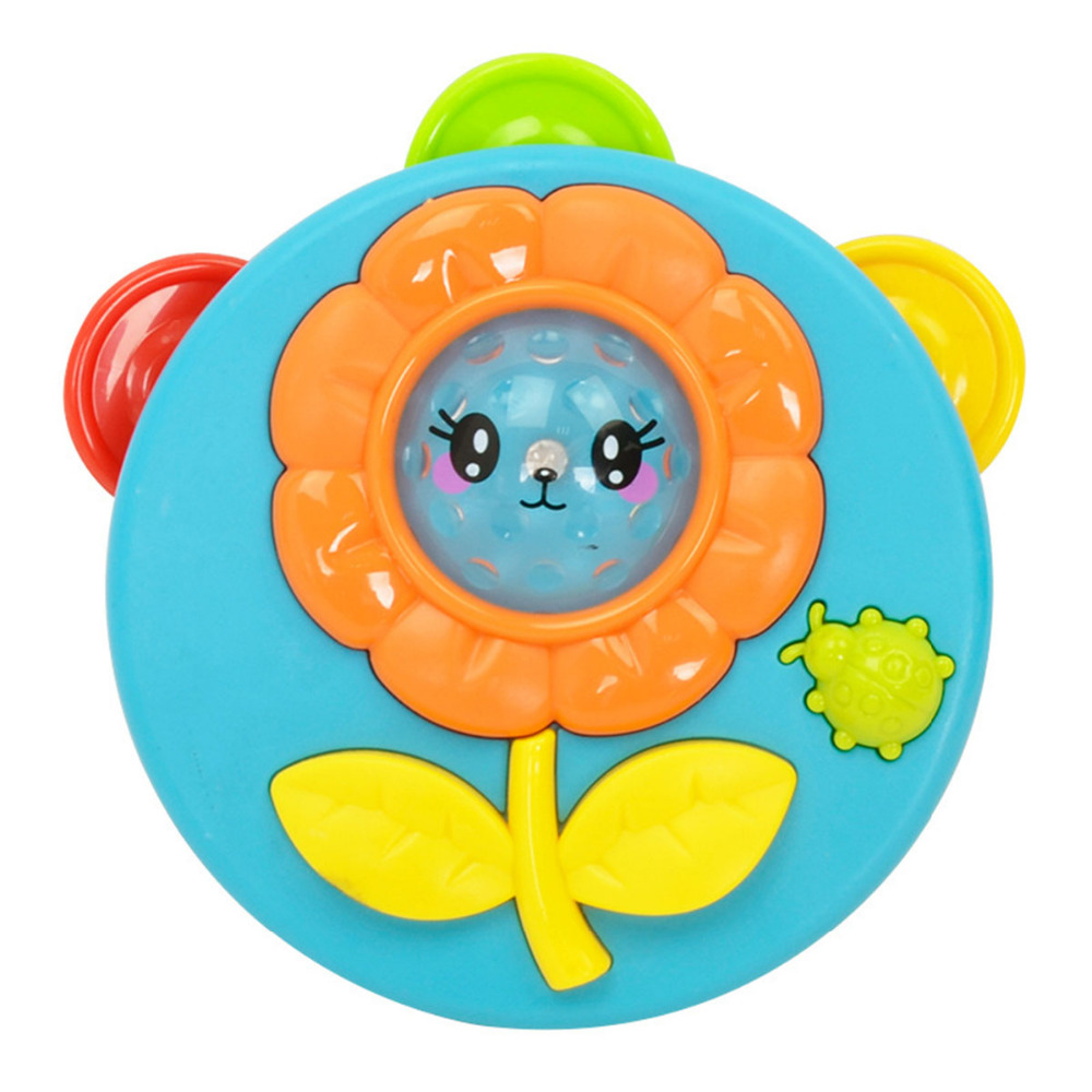 Vocal Toys Electronic Musical Instrument Learning Educational boys children girls kids infant interactive game machine Gifts boy