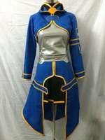 New Arrival Sword Art Online II Phantom Bullet Silica/ Keiko Ayano Cosplay Costume Any Size Free Shipping
