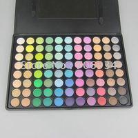 Pro 88 Matte Color Eyeshadow Palette Eye Shadow Makeup Eyeshadow Suite 1 1 Packet