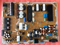 New original for Samsung UA55HU9800J UA65HU9800J Power Board BN44-00744A L65C4L_ESM