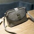 New Arrive Designer women chain messenger bags famous brands handbag/Shoulder Bags women handbag 2016 Vintage leather bags