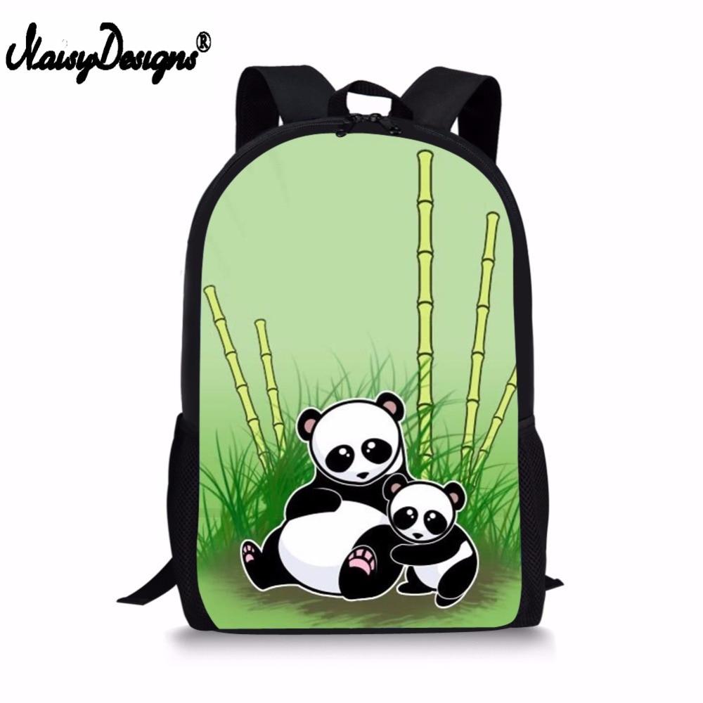 Noisydesigns 3D Cute Bear Pattern Zipper Kids School Bag Children Knapsack For Boys Cartoon Book Backpacks New Fashion Mochila