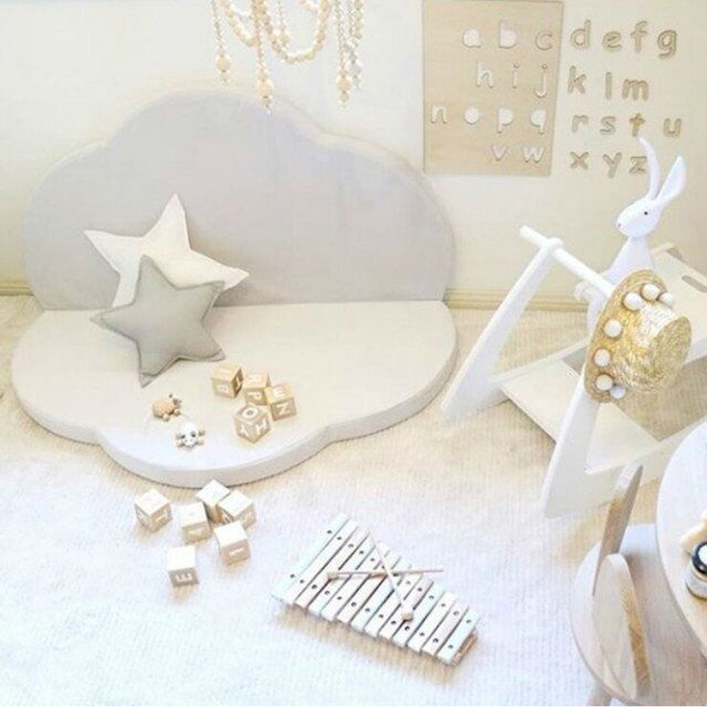 innat brilhando bebe playmat decoracao quarto 02