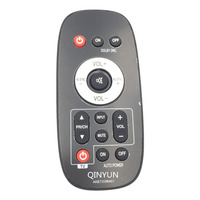 AKB73598401 Remote Control For LG Rc