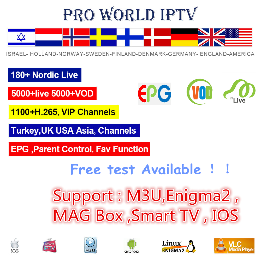 top 8 most popular iptv for usa brands and get free shipping - 50dnnm26