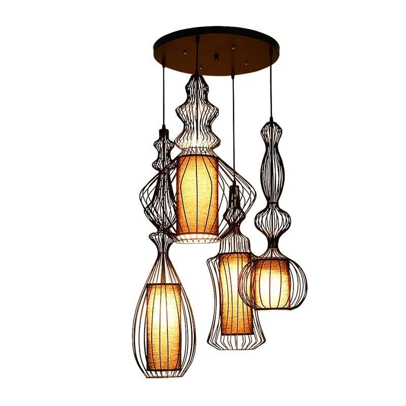 Vintage American Pendant Lights for Dining Room Bedroom Pendant Lamp Suspension Luminaire Home Decor Lighting Hanglamp FixturesVintage American Pendant Lights for Dining Room Bedroom Pendant Lamp Suspension Luminaire Home Decor Lighting Hanglamp Fixtures
