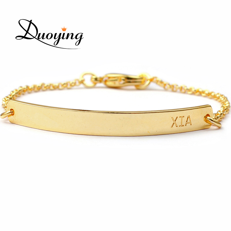 Online buy wholesale 14k gold baby bracelets from china for Wholesale 14k gold jewelry distributors