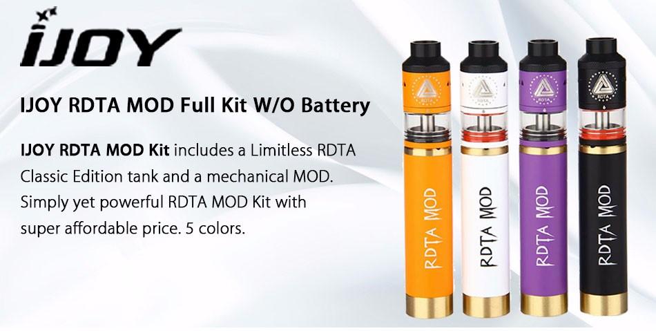 RDTA-MOD-Full-Kit_01