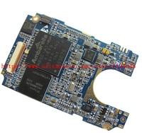 Original main board/ Mother board For Xiaomi YI 4K Digital camera Repair parts