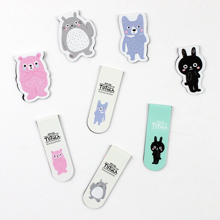 Aliexpress  Buy 2 pcs/pack Novelty Totoro And Friends Magnet