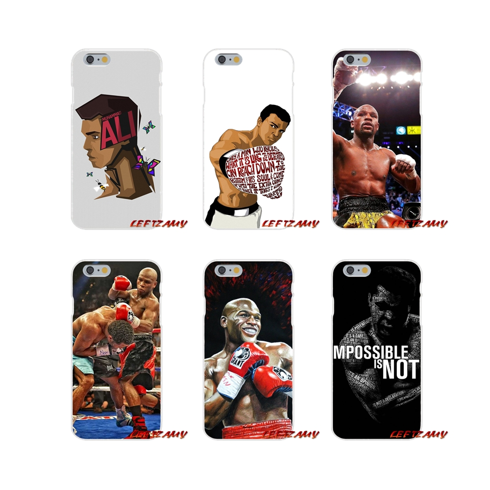 best top 10 cell phone muhammad ali list and get free