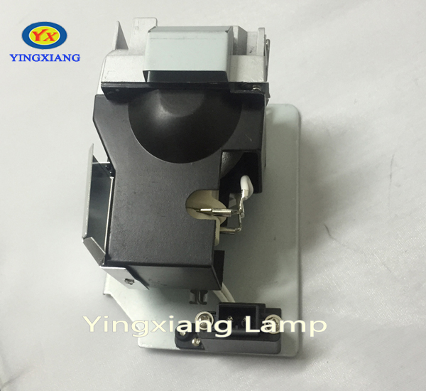 Cheap 5811117901-SVV Original Lamp With Housing For Vivitek D7180HD / D803W / D803W-3D / D805W / D805W-3D Projectors original projector lamp 5811116635 s vip 230w replacement lamp for vivitek d791st d795wt d792stpb d796wtpb d7180hd projectors