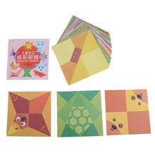 3d Origami Animals Paper – Купить 3d Origami Animals Paper