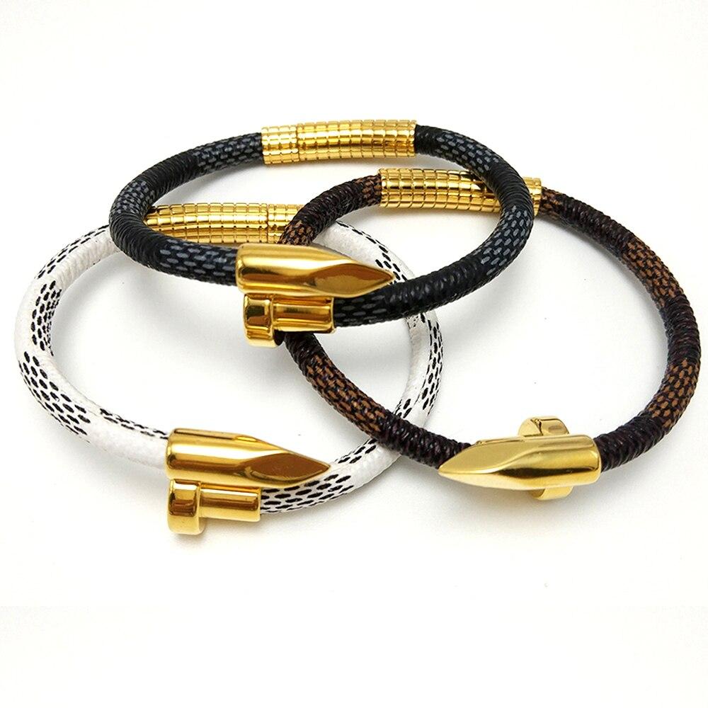 HTB1_VQuv8mWBuNkSndVq6AsApXa6  VEROMCA Leather-based Bracelet Stainless Metal Bracelets Males Jewellery Excessive High quality Charms Bracelets jewellery Magnetic Bracelet HTB1 VQuv8mWBuNkSndVq6AsApXa6