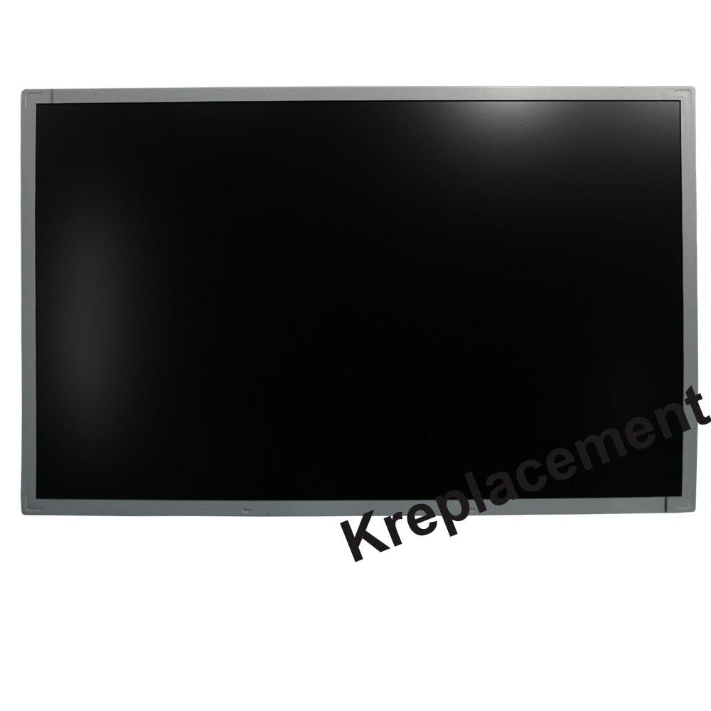 """19,5 """"1440x900 ips матовый ЖК-дисплей экран Замена панели для lenovo ideacentre AIO 330-20IGM F0D70046RK все-в-одном рабочего стола"""
