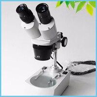 2 יח'\חבילה אישור CE מנורת הלוגן TX-3C מיקרוסקופ סטריאוסקופית עם תחתית למעלה סיטונאי עבור טלפון סלולרי תיקון